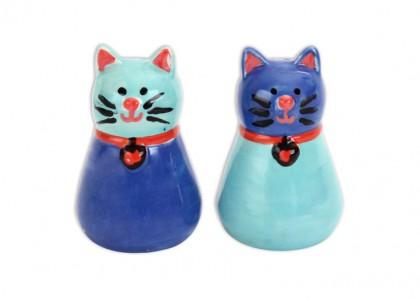 Whiskers S&P Set: 4/cs: 2dia.x3