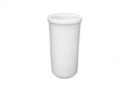 Wine Cooler: 6/cs: 9.75X5