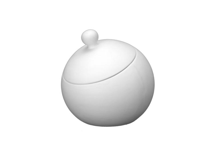Beanie Jar: 1/cs: 7x7.25