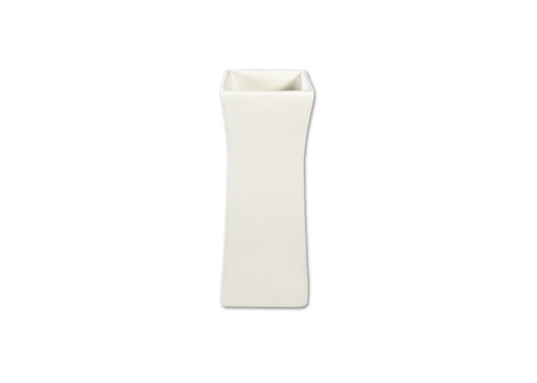 Deco BUd Vase (6)