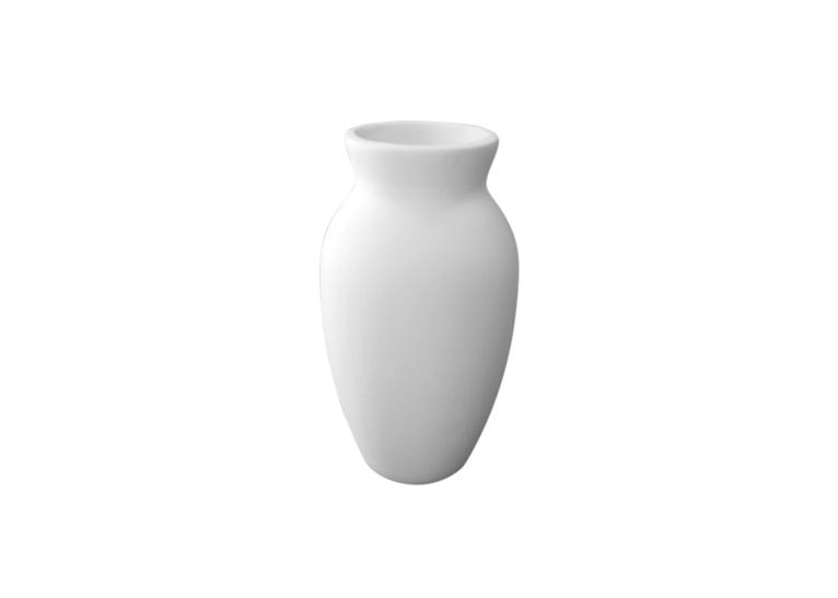 Elegant BUd Vase: 12/cs: 4