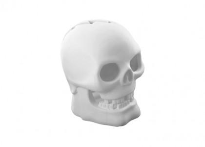 Skully: 4/cs: 4x4.5x5.5