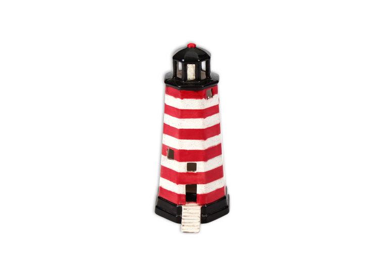 Lighthouse: 4/cs: 4.5x8