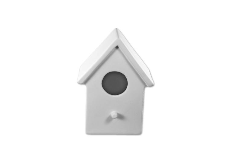 Little Birdie House: 4 per case
