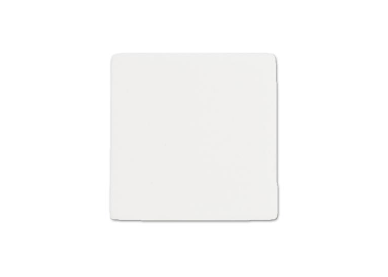 2 Thin Square Tile