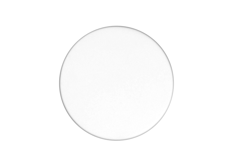 3 inch Circle Tile
