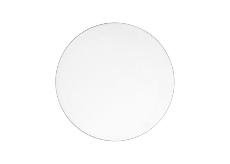 6 Circle Tile .62