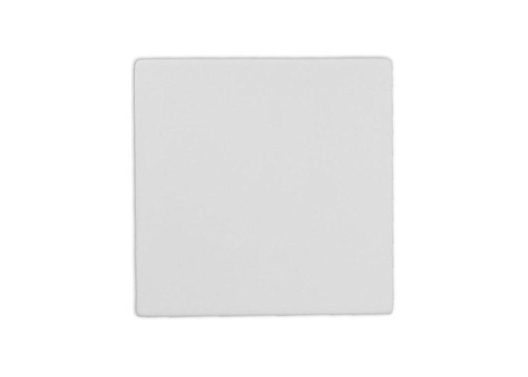 4.25 Square Tile