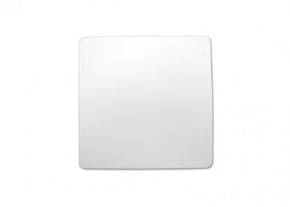 6 Square Tile