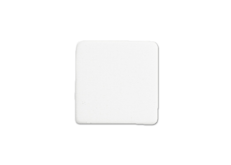 1Sq Tile Pack of 12