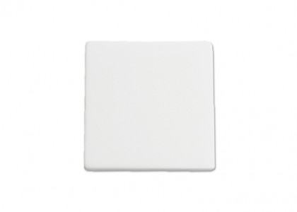 2 Square Tile