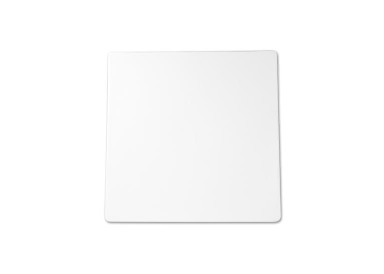 8 Square Tile
