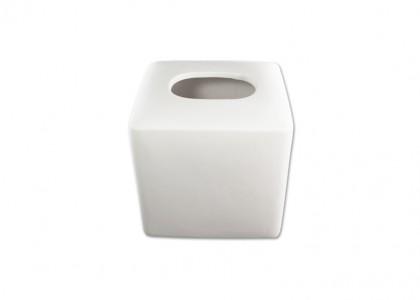 Tissue Cover: 1/cs: 6x6x6