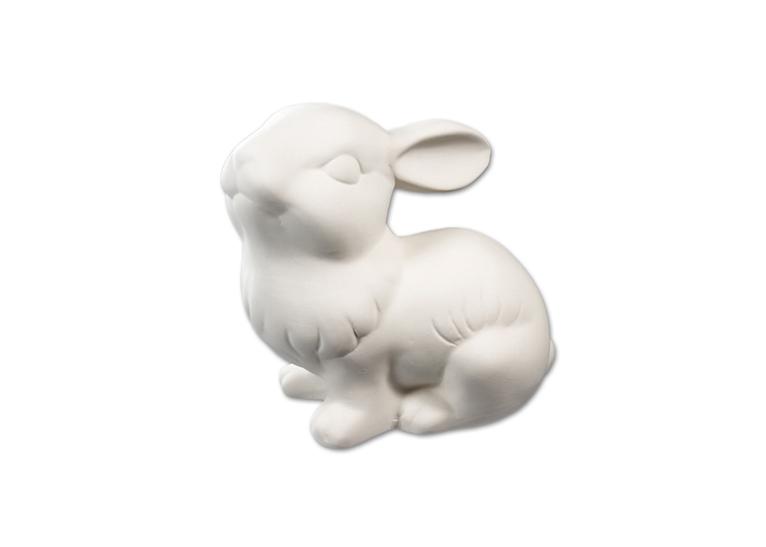 Mamma Bunny: 4/cs: 4