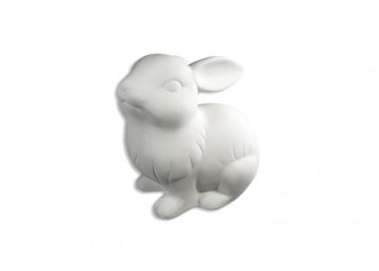Daddy Bunny: 1/cs: 5.5