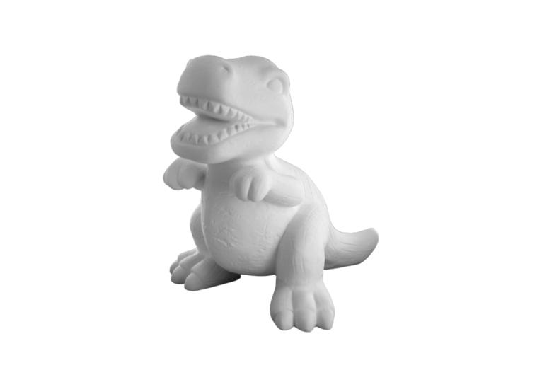'Big' T-Rex
