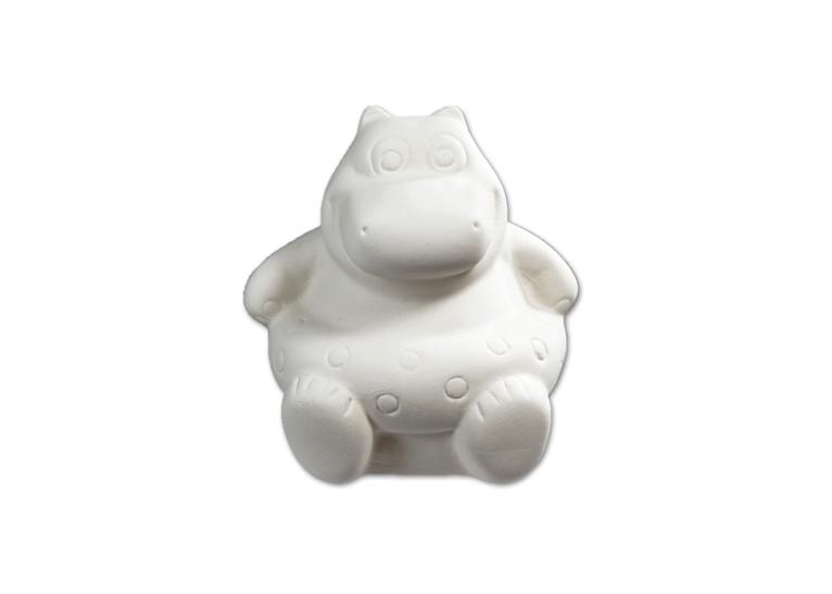 Happy Hippo/: 6/cs: 3x3