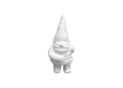 Norm The Gnome: 4/cs: 3.25x7.25