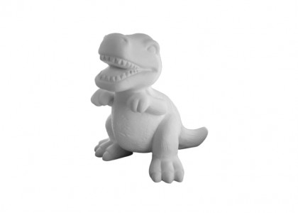 'Mega' T-Rex