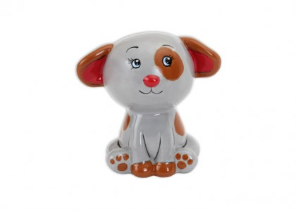 Dougie Dog