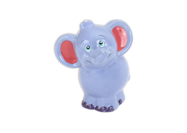 Erma Elephant