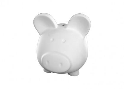 Big Pig Bank