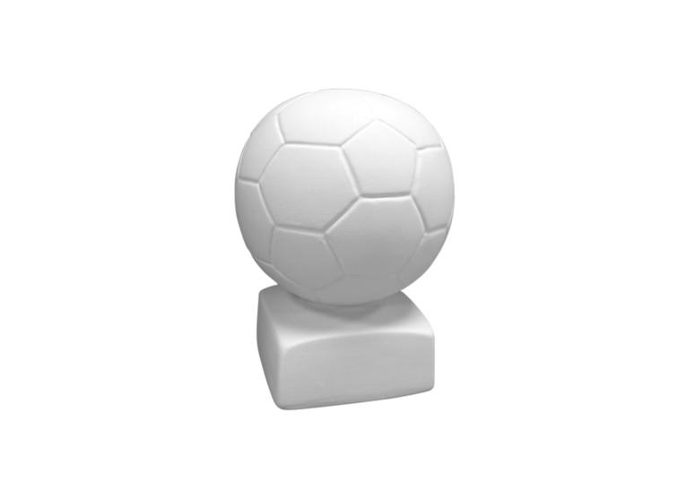 Football Bank