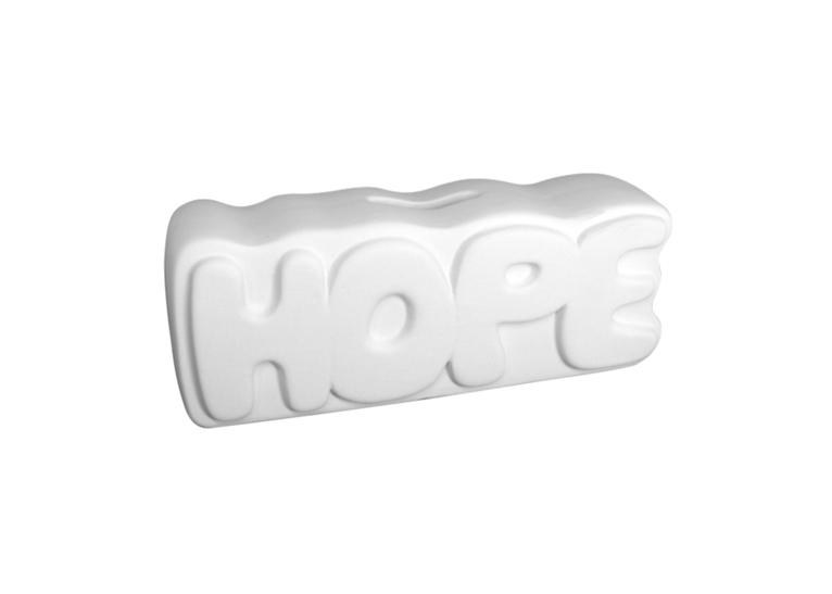 Hope Word Bank