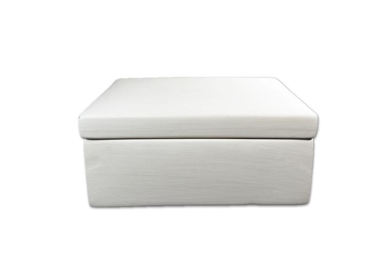 Big Square Box