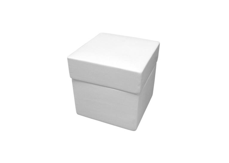 Big Cube Box