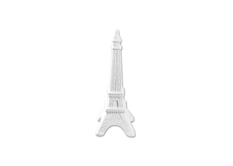 Eiffel Tower: 12 per case