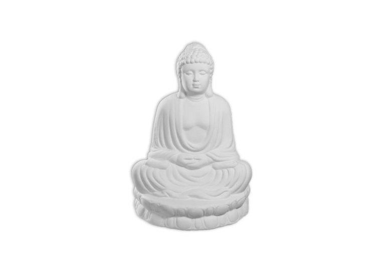 Buddha: 4 per case