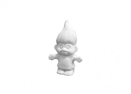 Timmy Troll