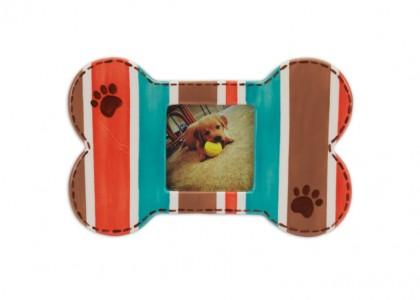 Canine Frame