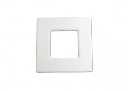 Small Square Picture