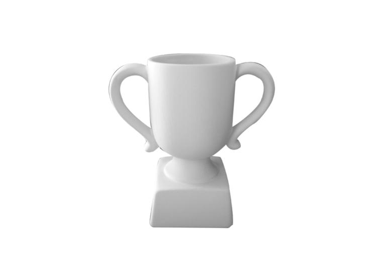 6.5 Trophy