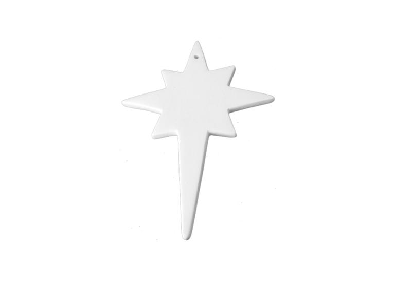 Flat Shooting Star O