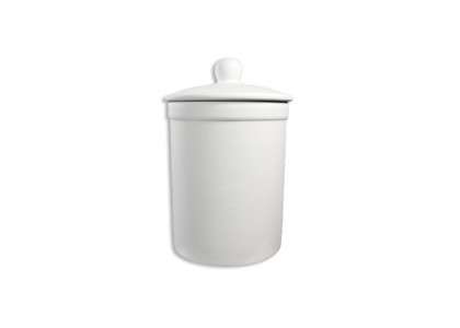 Small Canister W Sea