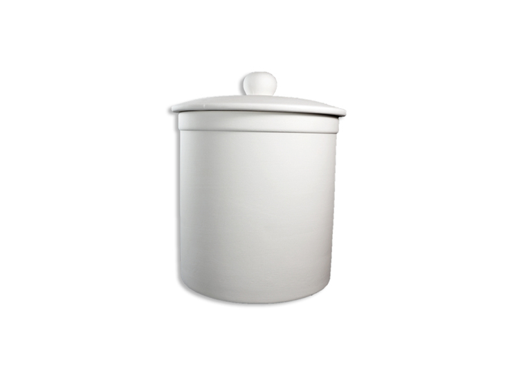 Large Canister Seal