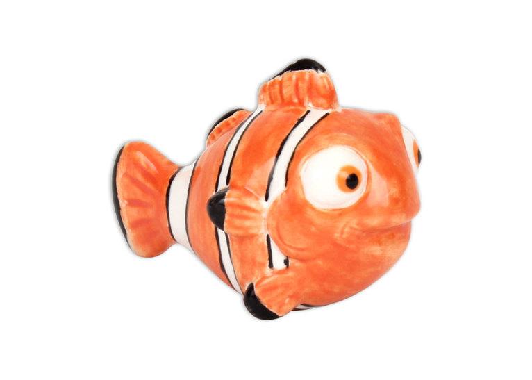 Fishy Fred Mt