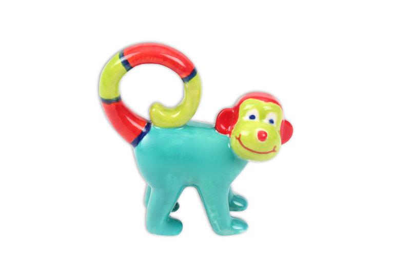 Little Monkey Buis