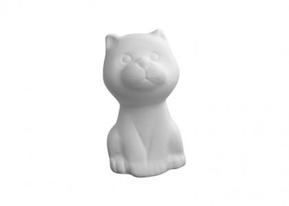 Cat Tot - Pck Of 8