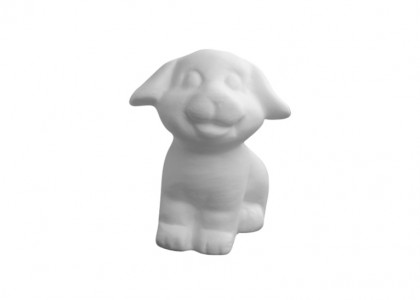 Dog Tot - Pck Of 8