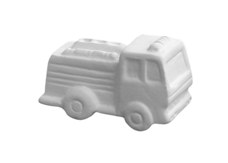 Fire Truck Tot -Pck8