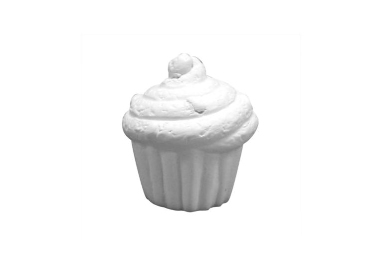 Cupcake Tot - Pck 8