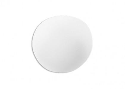 Sphere Tot - Pck 8
