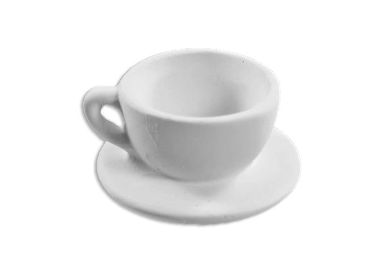 Cafe Mug Tot - Pk 8