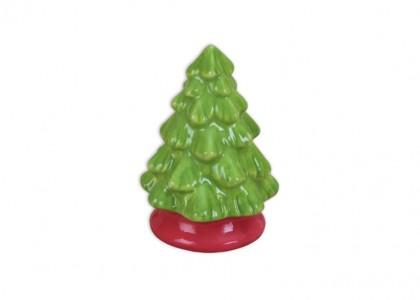 Christmas Tree M/T