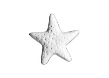 Starfish Tot - Pck 8