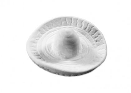 Sombrero - Pk 8